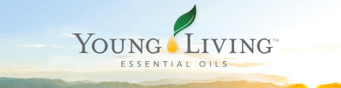 YoungLiving-Logo