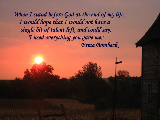 Erma Bombeck Quote.jpg