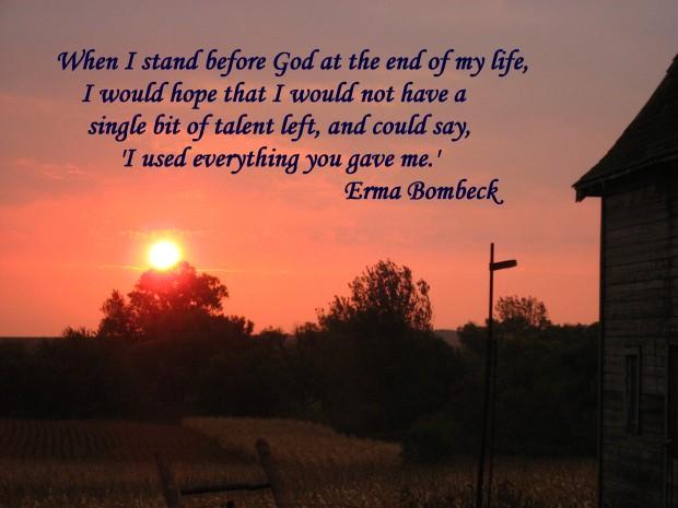 Erma Bombeck Quote.jpg