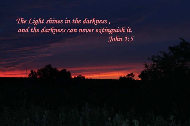 Evening with verse.jpg