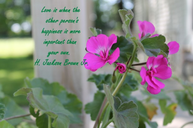 img_1707-love