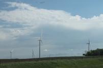 IMG_3419 Windmills