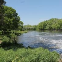 IMG_3429 High River