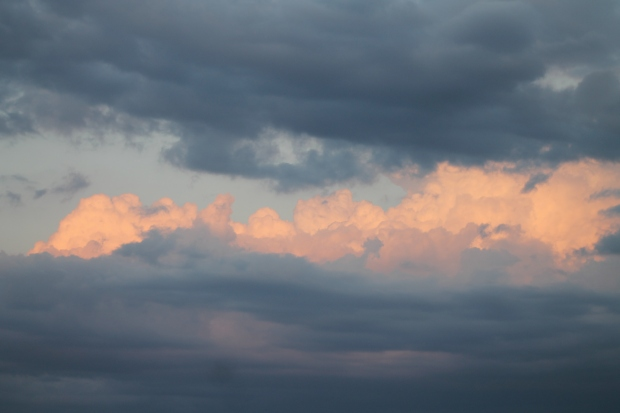 IMG_3503 Clouds