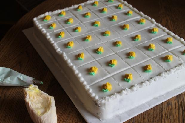 IMG_3928 Golden Anniversary Cake