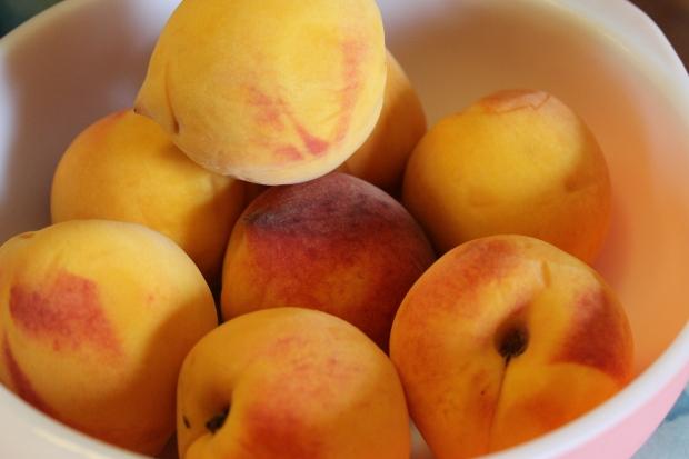 IMG_4090 Peaches