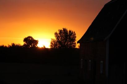 IMG_4809 Sunrise